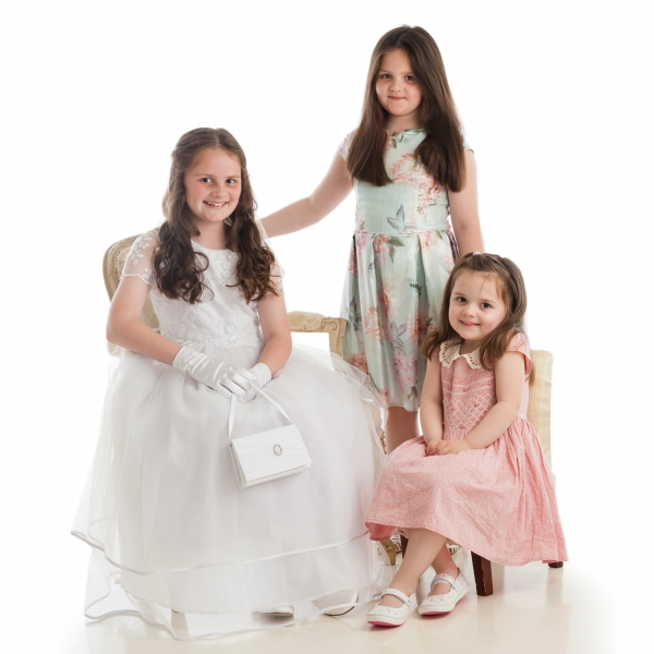 First-Communion-Family-photos-Photographer-Tipperary-Ireland-Ni-Riain-photography-012