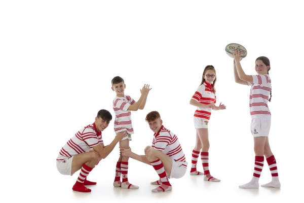 Ni-Riain-photography-Fun-Rugby-Family-portrait-Tipperary-Ireland-59