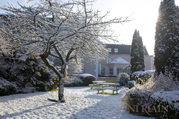 Anner-Hotel-Snow-Ni-Riain-photography-009
