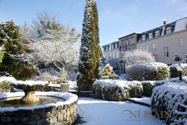 Anner-Hotel-Snow-Ni-Riain-photography-013