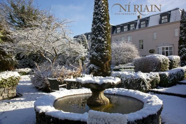 Anner-Hotel-Snow-Ni-Riain-photography-014