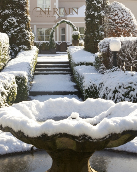 Anner-Hotel-Snow-Ni-Riain-photography-015