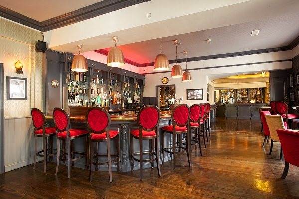Anner-Hotel-Thurles-Tipperary-Ni-Riain-photography-008-