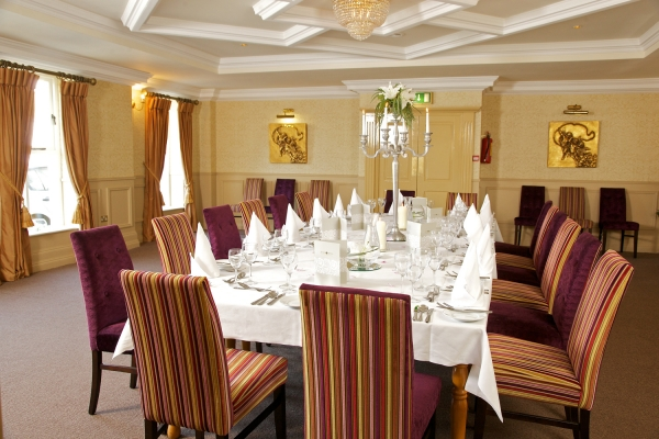 Anner-Hotel-Thurles-Tipperary-Ni-Riain-photography-035-