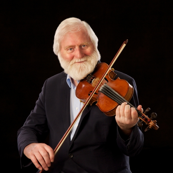 John Sheehan The Dubliners