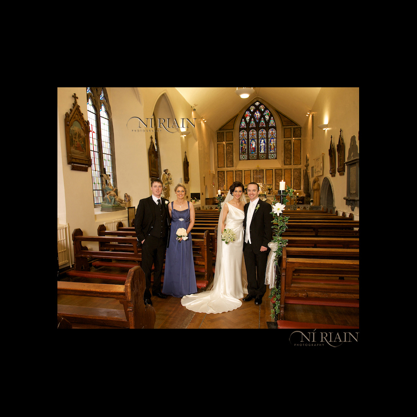 Wedding photography Fethard Co. Tipperay and Kilkenny by photogr