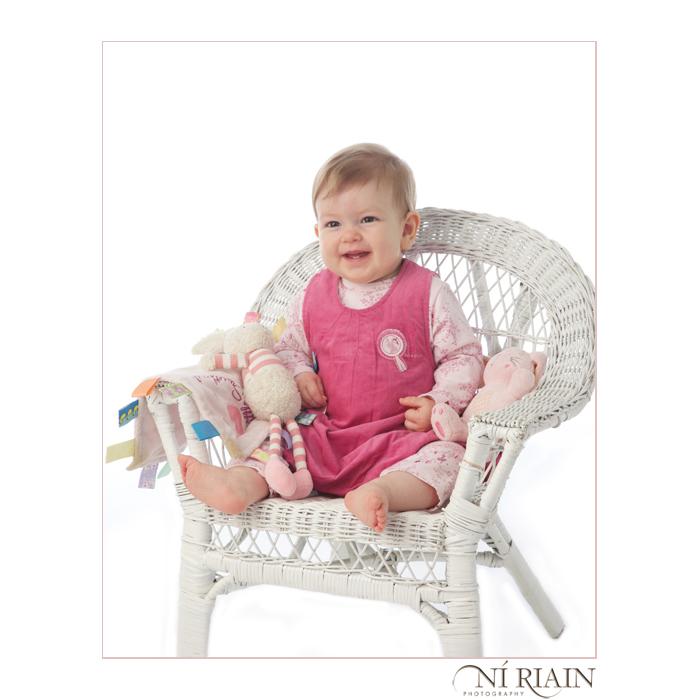 First birthday Baby gift ireland unique gifts Newborn Baby profe