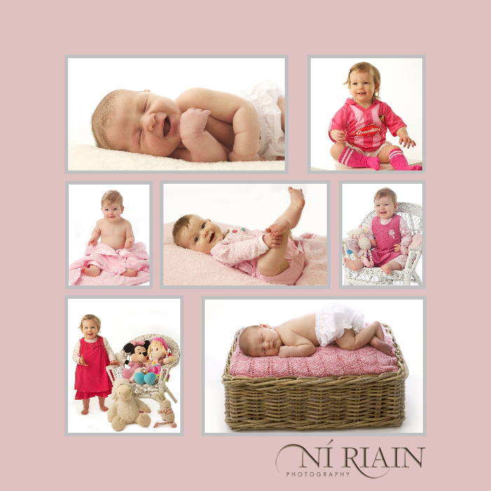 New Baby gift ireland unique gifts Newborn Baby professional stu