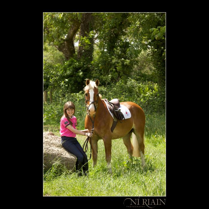 Pony photo Kinsale Equestrian equine photos Ni Riain photograhy Thurles Tipperary Irelands leading horse pony 25