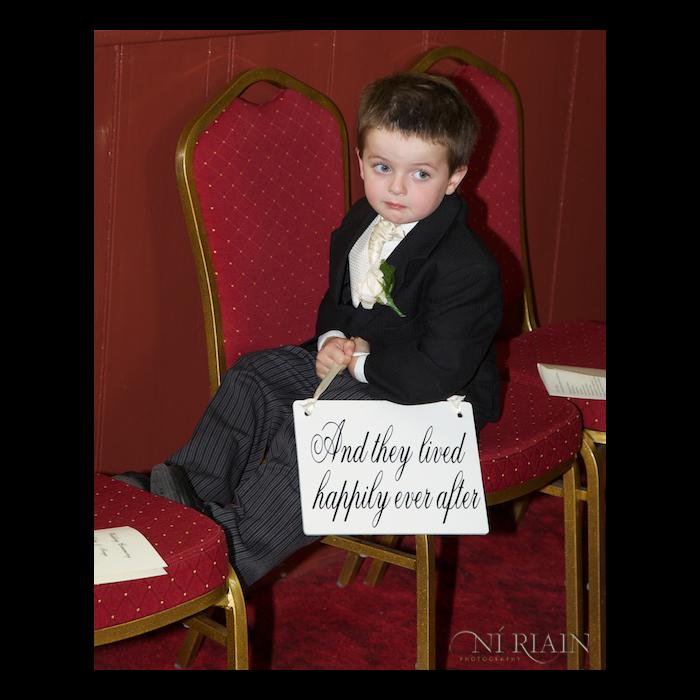 Kilkenny wedding photographers Ni Riain Photography Thurles Tipp