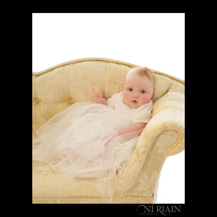 Newborn baby photographers Ni Riain Photography Thurles Tipperar
