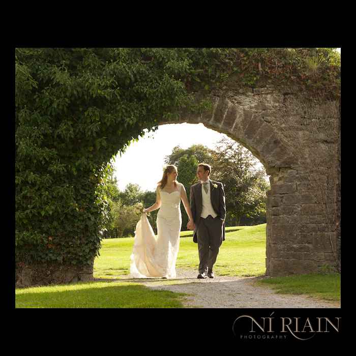 Wedding ideas Photograhers Professional Dundrum House Hotel Tipperary Ireland Photography by  Ni Riain photography