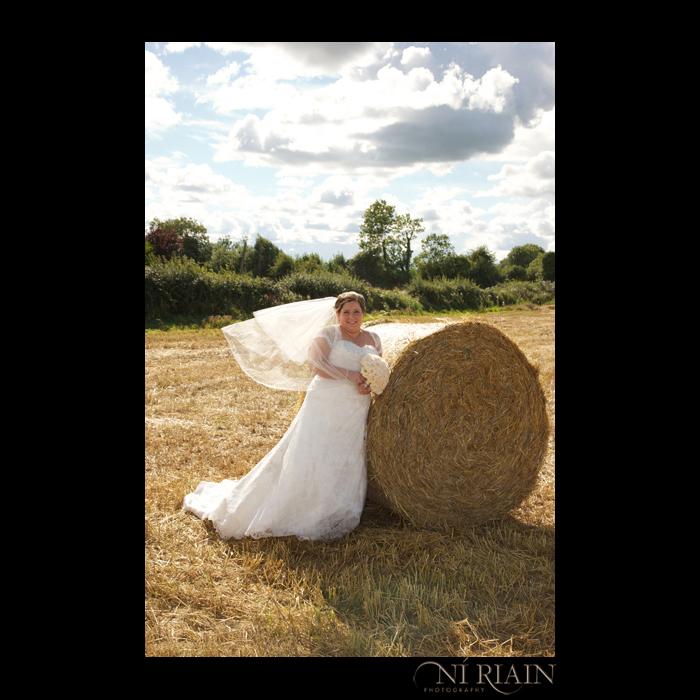 wedding photographers ireland  affordable photography Abbey Cour