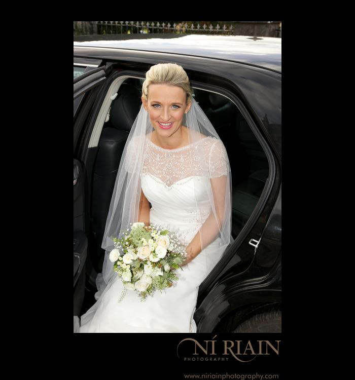 Tipperary Wedding Photographer Ni Riain Photography Ireland 006