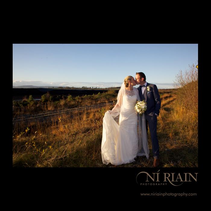 Tipperary Wedding Photographer Ni Riain Photography Ireland
