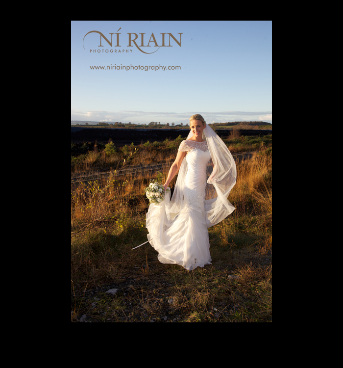 Tipperary Wedding Photographer Ni Riain Photography Ireland 014