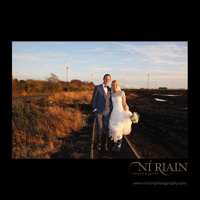 Tipperary Wedding Photographer Ni Riain Photography Ireland 017