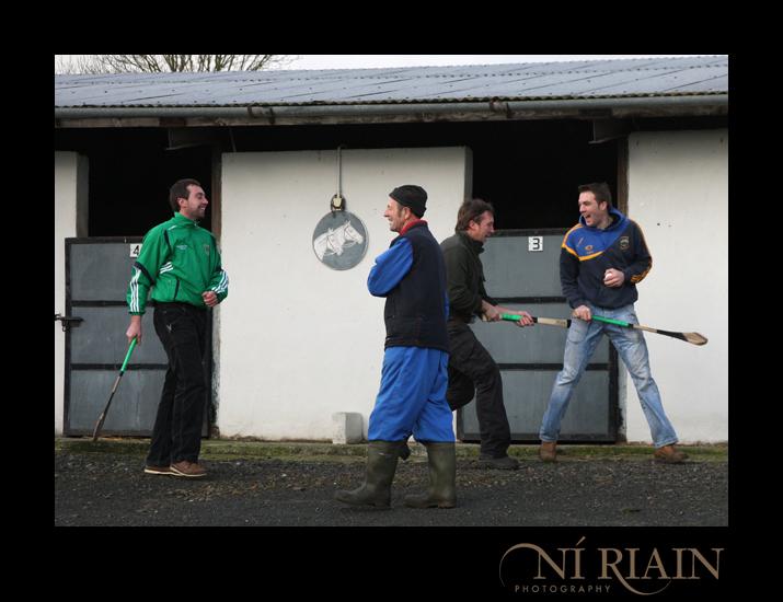 Tipperary Kilkenny Limerick Wedding photographers Ireland 004