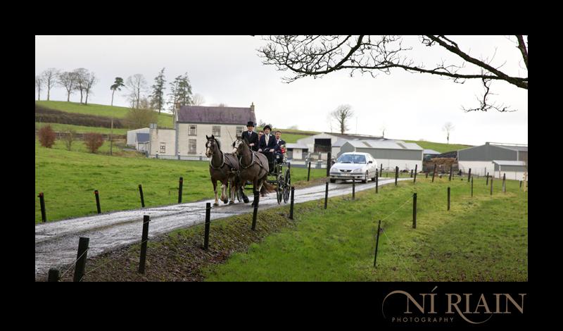 Tipperary Kilkenny Limerick Wedding photographers Ireland 015