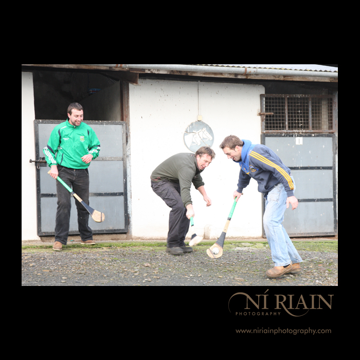 Tipperary Wedding photographers Ireland Ni Riain Photography 010
