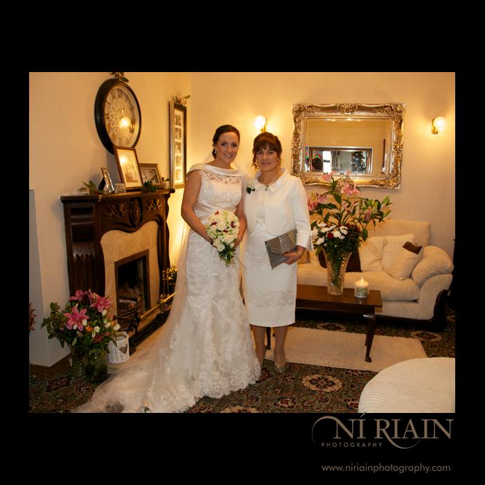 Tipperary Wedding photographers Ireland Ni Riain Photography 020
