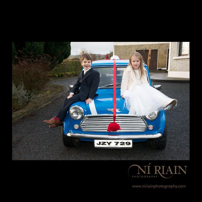 Tipperary Wedding photographers Ireland Ni Riain Photography 025
