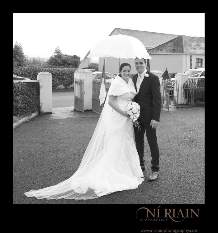 Tipperary Wedding photographers Ireland Ni Riain Photography 039