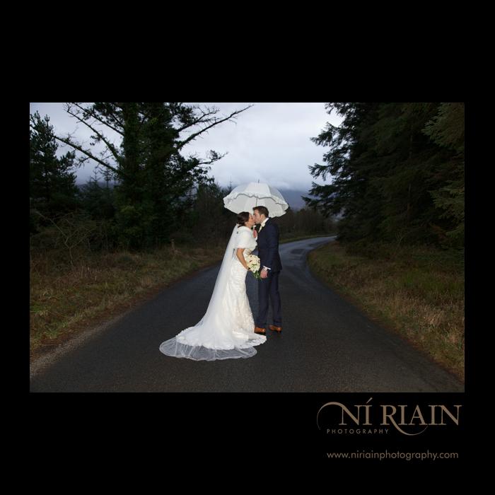 Tipperary Wedding photographers Ireland Ni Riain Photography 041