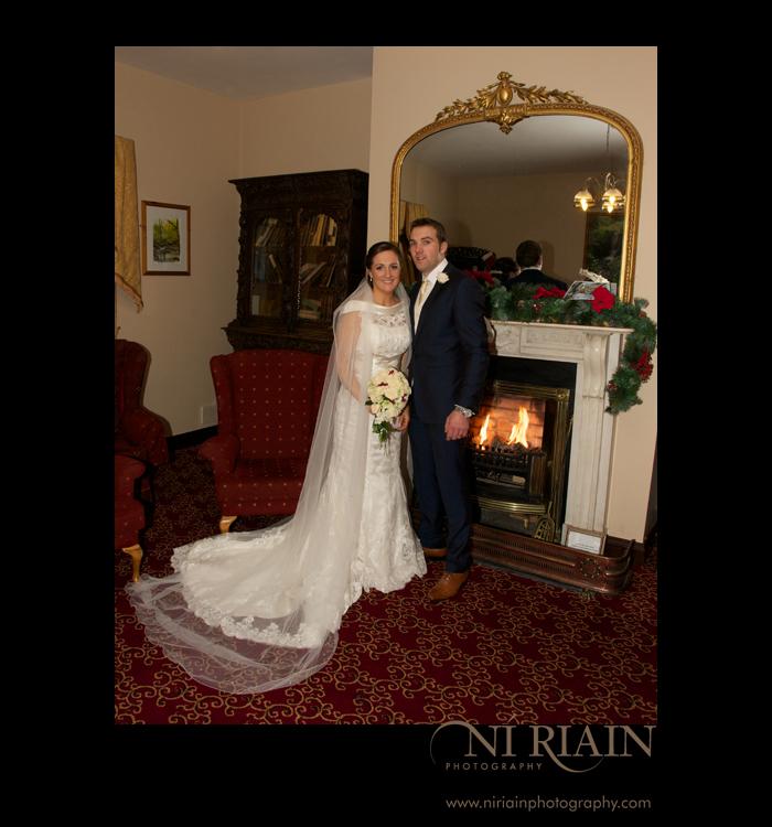 Tipperary Wedding photographers Ireland Ni Riain Photography 056