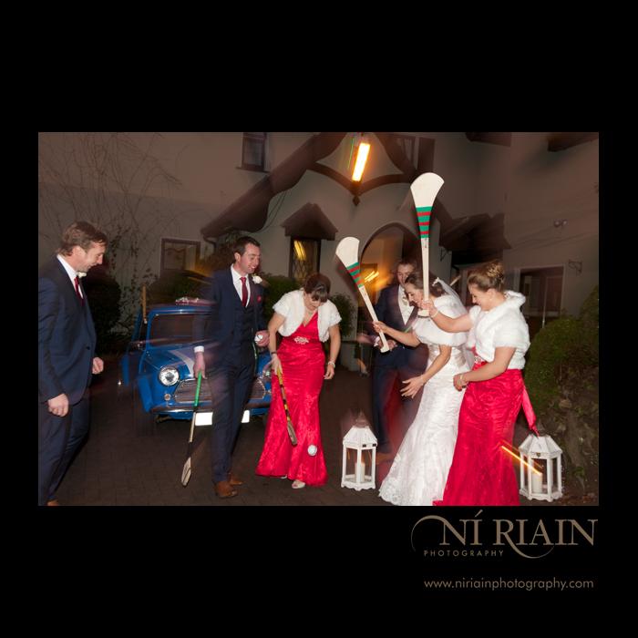 Tipperary Wedding photographers Ireland Ni Riain Photography 1 006