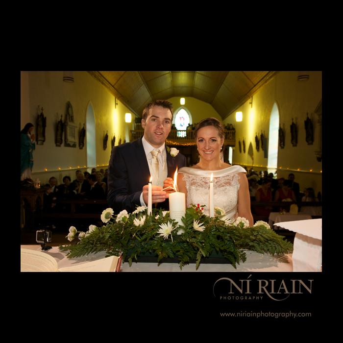 Tipperary Wedding photographers Ireland Ni Riain Photography 1 007