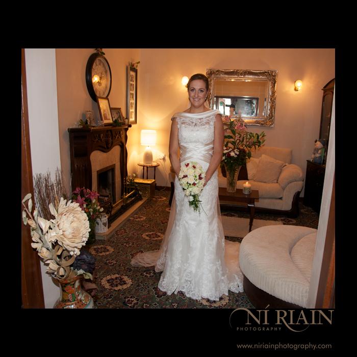 Tipperary Wedding photographers Ireland Ni Riain Photography 1 008